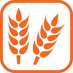 20150109 Flowid website icons_AgroFood