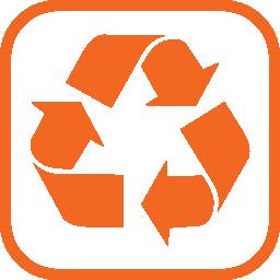 20150109 Flowid website icons_Efficient