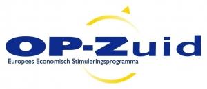 logo-op-zuid