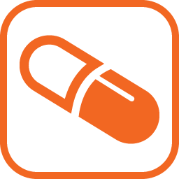 20150220 Flowid website icons_Pharma