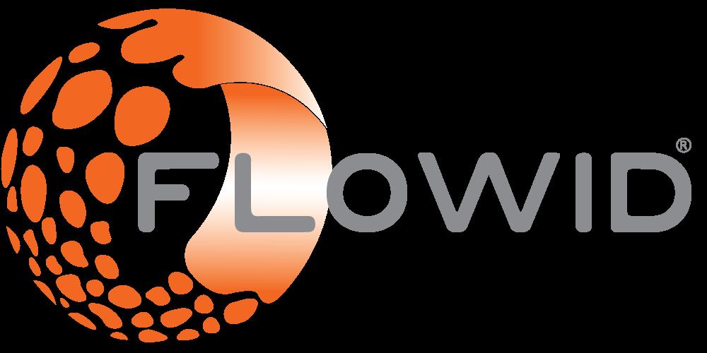 Flowid-1000x500