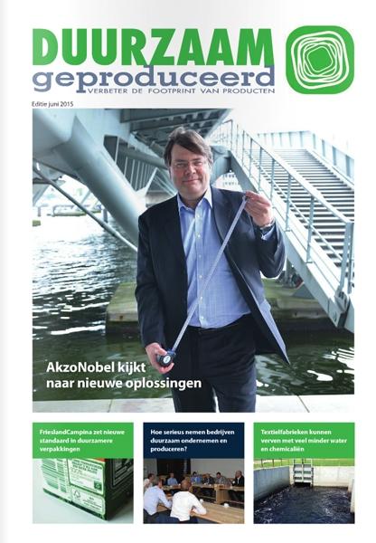 akzonobel_zet_in_op_nieuwe_duurzamere_procestechnologie_1_69fZ4D